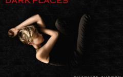 A book review of 'Dark Places'
