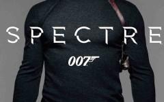 'Spectre' is the best Bond yet