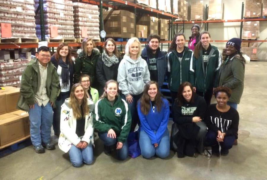 Service+Learning+will+take+students+around+the+country+and+Mexico%2C+to+exports+Mercyhurst%E2%80%99s+charitable+spirit.