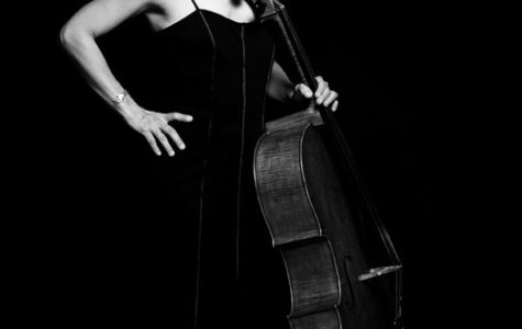 Up next in the series: the cello