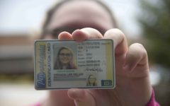 Fake IDs, real consequences