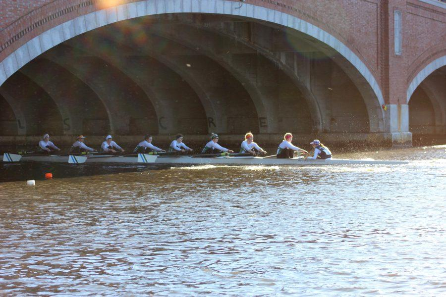 Mercyhurst+University+women%E2%80%99s+8+placed+ninth%2C+despite+the+wind.+They+finished+the+course+in+18%3A58.532.