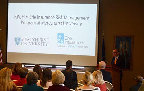 Risk Management program unveiled