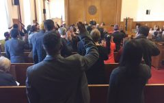 New citizens welcomed