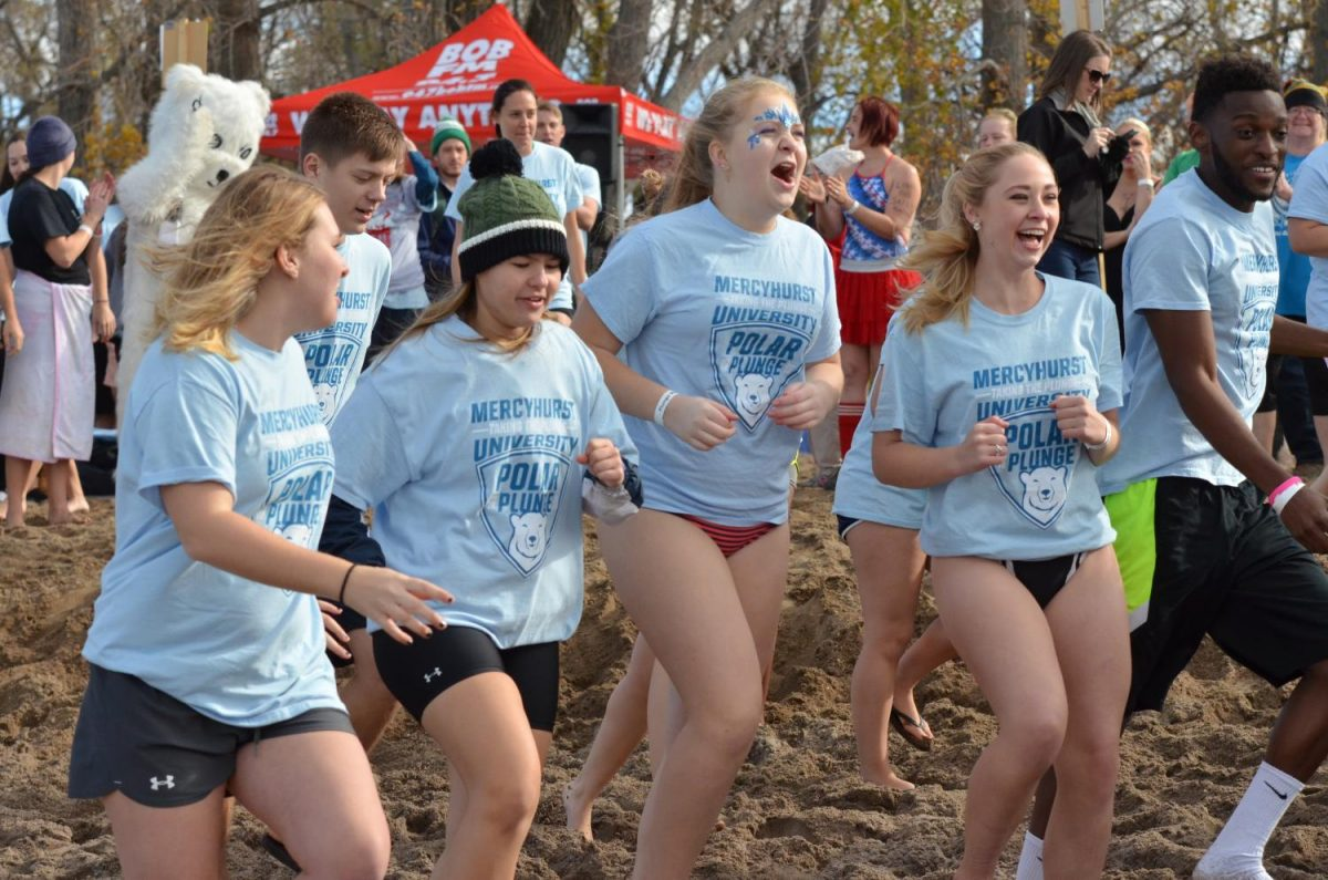Freezin%27+for+a+reason%3A+Students+to+plunge+into+Lake+Erie+for+Special+Olympics