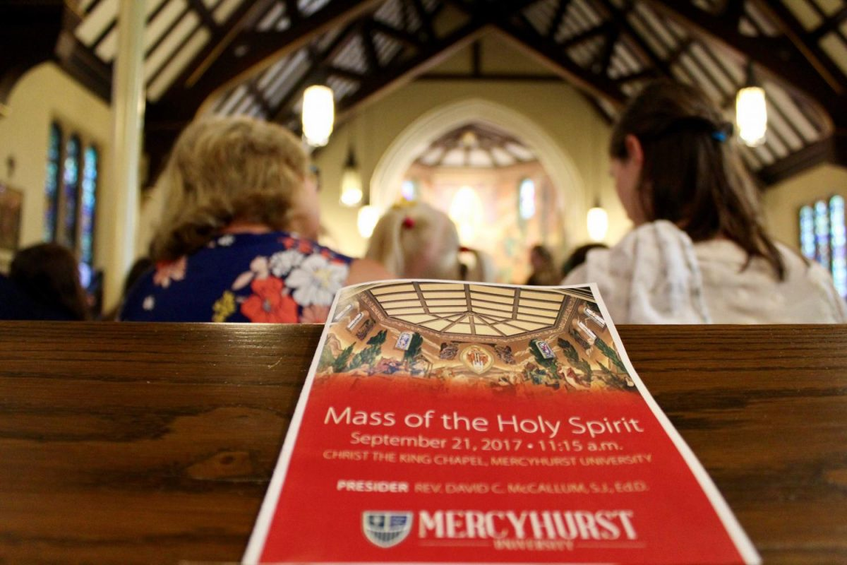 Holy+Spirit+celebrated