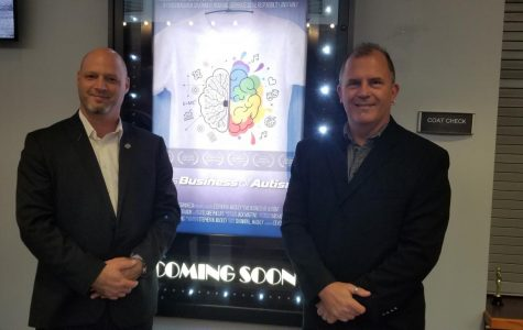 'This Business of Autism' film premieres at Mercyhurst