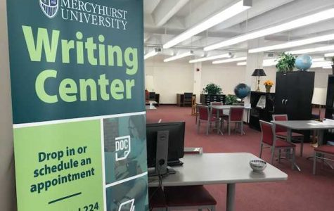 Academic centers recognized