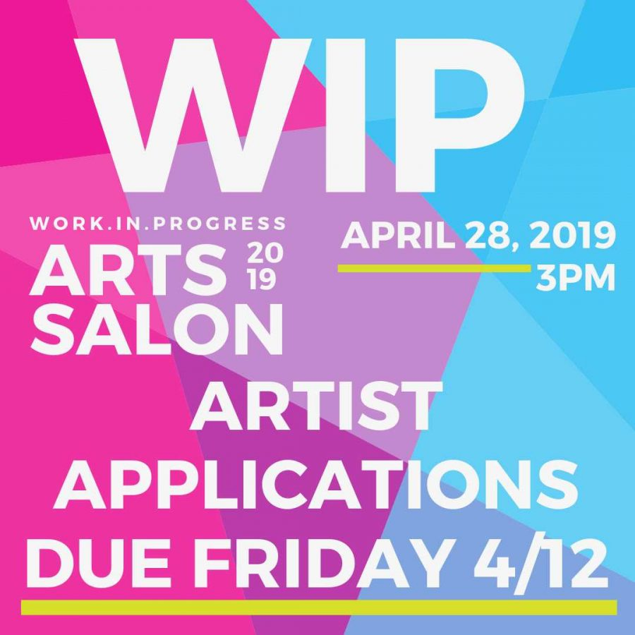 Artists+needed+for+salon