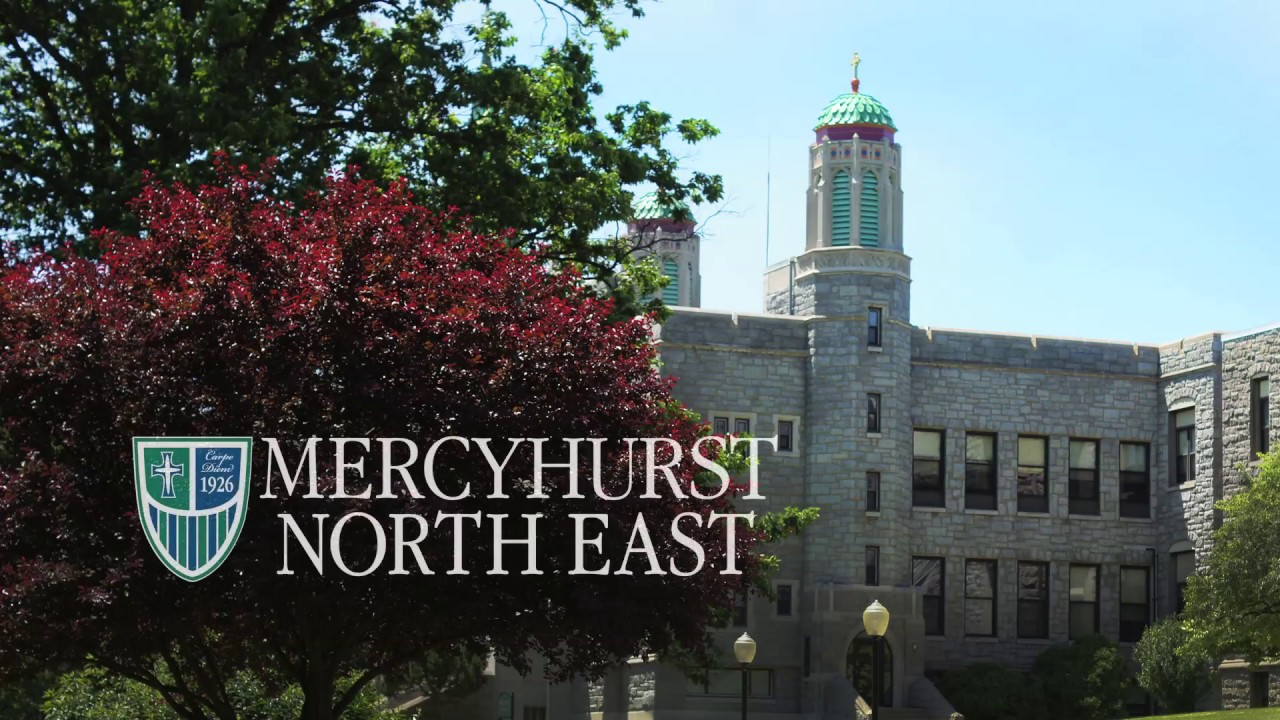 MU North East to merge with Erie campus by 2021