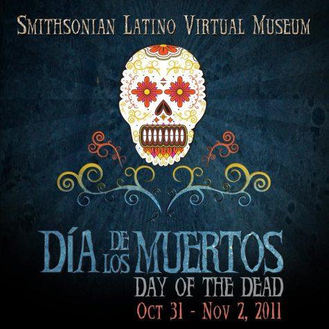 Smithsonian to add Latino museum