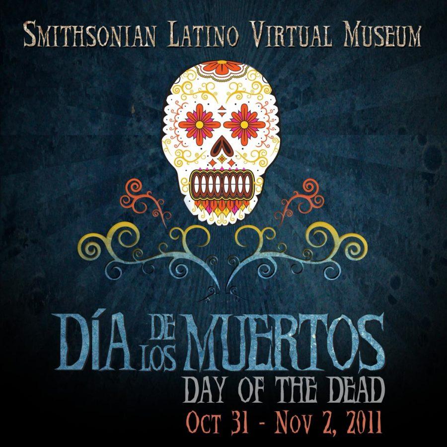 Smithsonian+to+add+Latino+museum