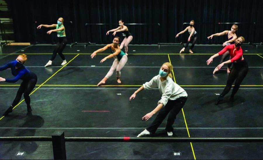 Dancers_CMYK