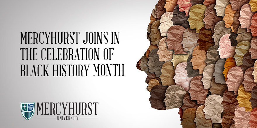 Commemorate+Black+History+Month+through+ongoing+racial+education