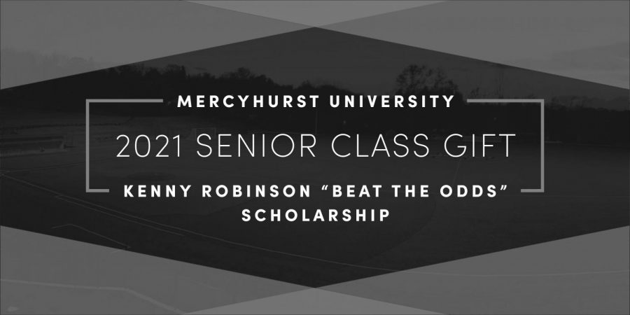 Mercyhurst+says+farewell+to+the+class+of+2020+and+2021