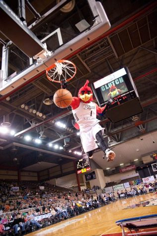 Erie Bayhawks announce ceasing of operations