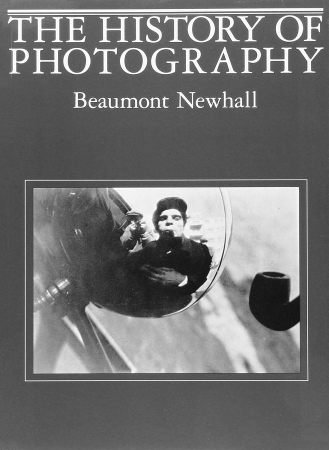 Hurst Class Catalog: History of Photography