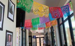 Arte Hispano event kicks off Hispanic Heritage Month