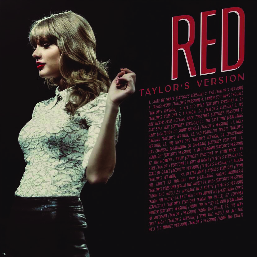Hurst+Hot+Takes%3A+Red+%28Taylor%E2%80%99s+Version%29+brings+back+favorites