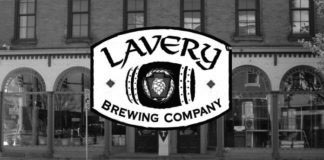 The 814: Lavery Brewing Co.