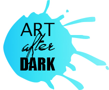 The Erie Art Museum is offering a chance for art lovers to explore various locales around dowtown Erie.: erieartmuseum.org photo