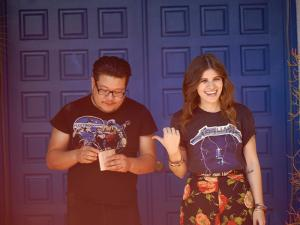 www.windishagency.com: Best Coast uses a blend of music techniques to create an upcoming popular genre of Surf Rock.