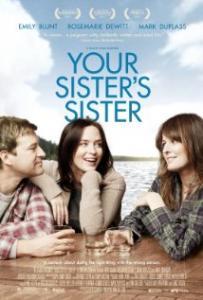 Your Sisters Sister: Your Sisters Sister IMBD