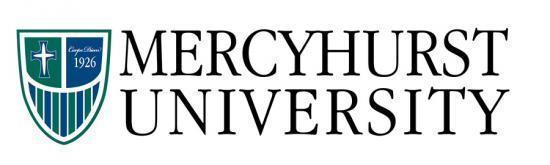 Mercyhurst University