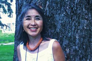 Jill Barrile photo: Keiko Miller will be receiving the Educator of the Year award from the PSMLA in October.