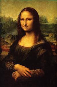 Wikipedia.org photo