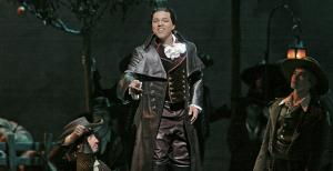 Rossini's comedic opera is sure to charm audiences with its wit.: miac photo