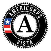 Amanda Hamorski, AmeriCorps VISTA Mercyhurst president, is raising awareness about Erie's refugees through this organization
