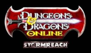 Dungeons and Dragons Online has been recently released online and is now free for anyone to play