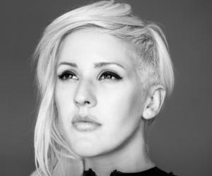 "www.infectiousmagazine.com: Ellie Goulding's newest album, ""Halcyon Days"" shows why she deserves to be in the same ranks as other pop artists."
