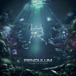 Pendulum.com photo