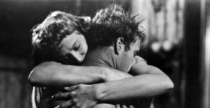 The iconic classical film A Streetcar Named Desire will be showing in Taylor Little Theater on Sunday Sept. 28.: miac photo