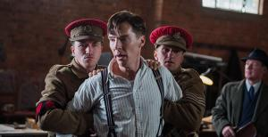 """The award-winning film, """"The Imitation Game,"""" which follows the story of the brilliant Alan Turing, the man responsible for brea: miac photo"""