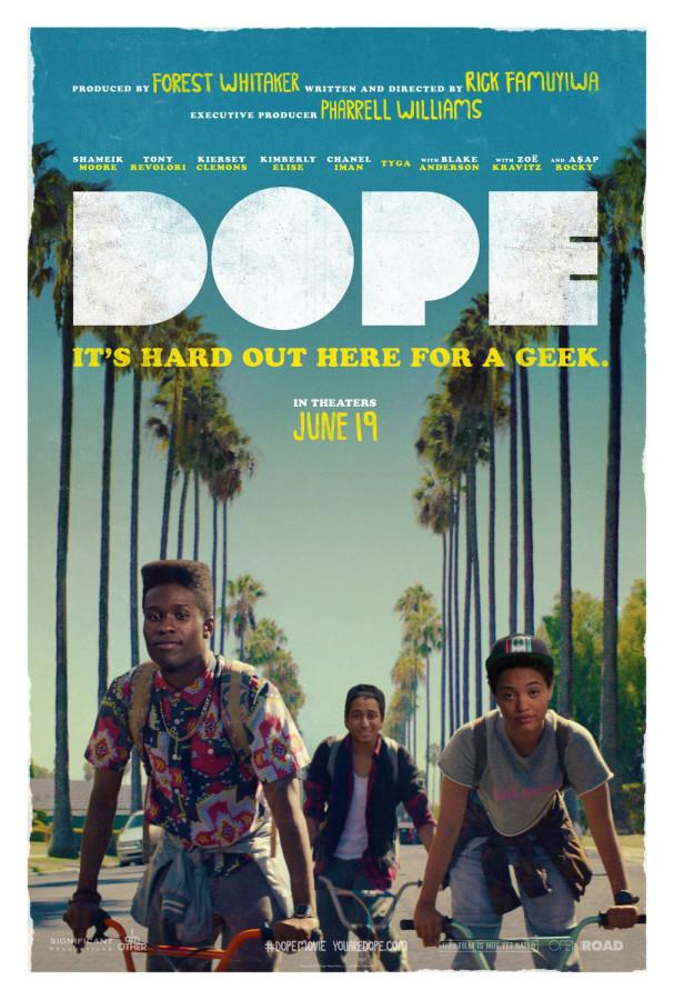 %22Dope%2C%22+the+movie+is+a+welcome+edition+to+the+young-adult+genre%2C+offering+plenty+for+audiences+of+all+ages.+