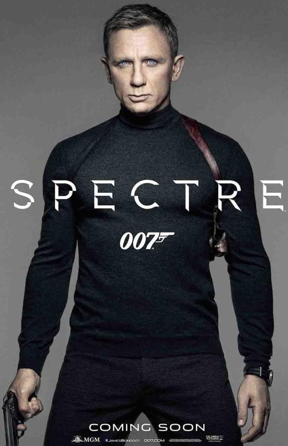 %E2%80%9CSpectre%E2%80%9D+proves+itself+to+be+the+best+Bond+film+yet.+