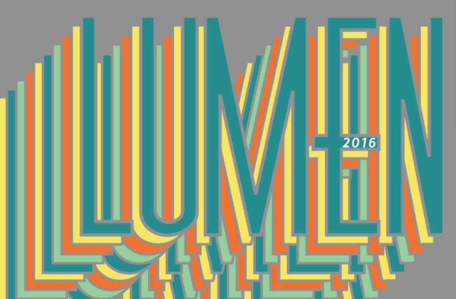 The+very+first+look+at+the+cover+for+the+Lumen+Magazine+before+its+unveiling+on+Thursday%2C+April%2C+28.+