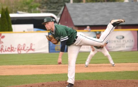 MU baseball ranked 7th in poll; Minnick No. 1 in pitcher poll