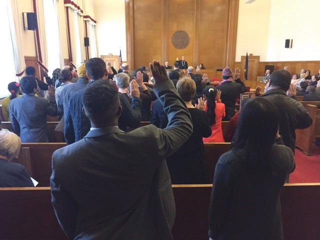 New+citizens+welcomed
