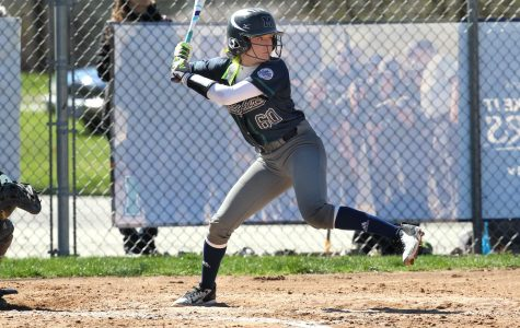 MU softball splits with Cal, remains out of West cellar