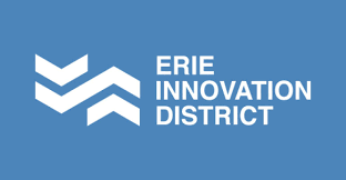 Erie ID collaborations to enhance small businesses