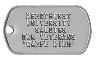 MU creates dog tags for veterans
