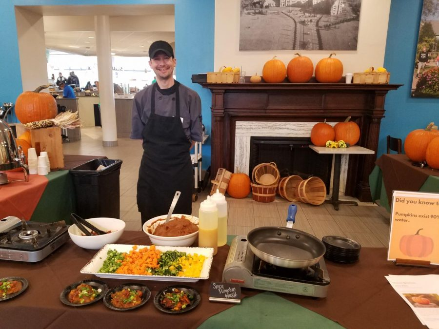 Pumpkin+Fest+at+the+Grotto