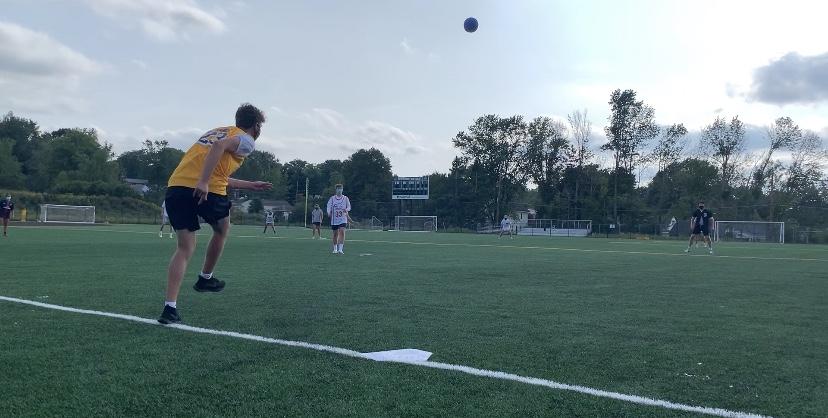Exit.44+kickball+season+begins