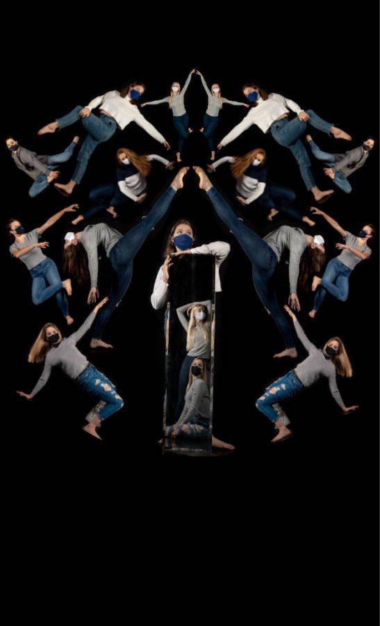 Choreography+III+presents+%22Reflections%22