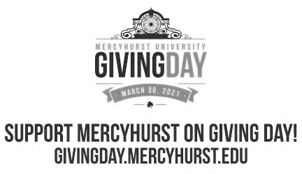 The Hurst gears up for Giving Day