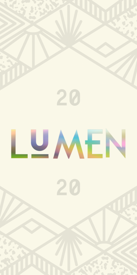 The+cover+of+the+2020+edition+of+Lumen.
